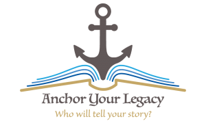 Anchor Your Legacy
